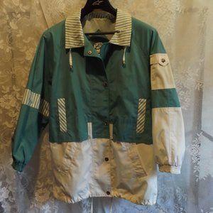 BRAETAN Spring Jacket